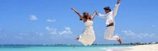 wedding ceremony package in spain