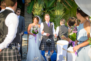 destination wedding, marbella