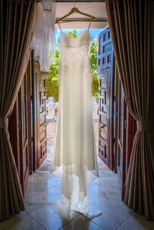 marbella wedding, costa del sol